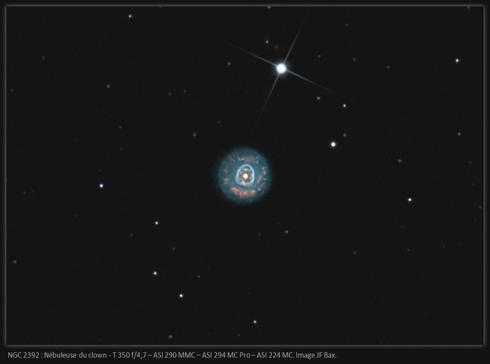 NGC2392-final3-cadre-web.thumb.jpg.a1463fbe3415539a82cbcdfbc3b1cf03.jpg