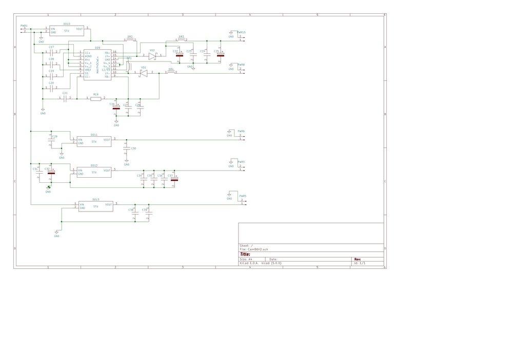 cam86v2.thumb.jpg.c3f7ea23871ae3d34524f413e757b4ed.jpg