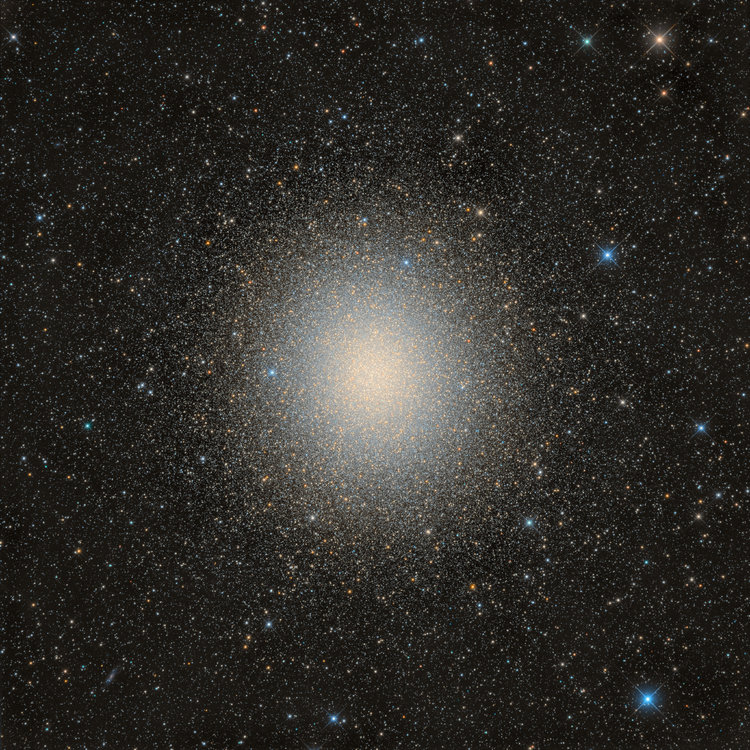 centaureV1.jpg