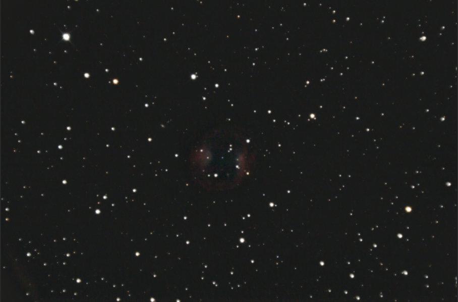 jones1.jpg.097e47a82aece08bcac891d64b1aa0b7.jpg