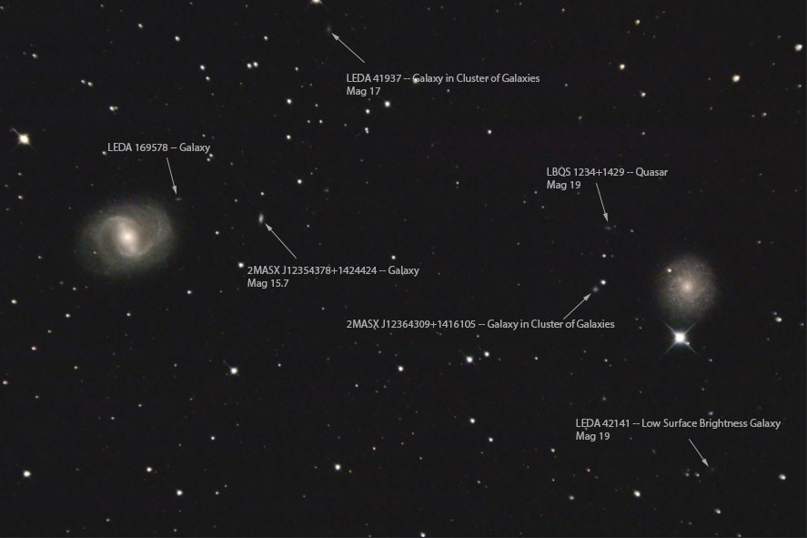 m91_astro.jpg.781fa57e45d4cfe247c93fb131564ea1.jpg