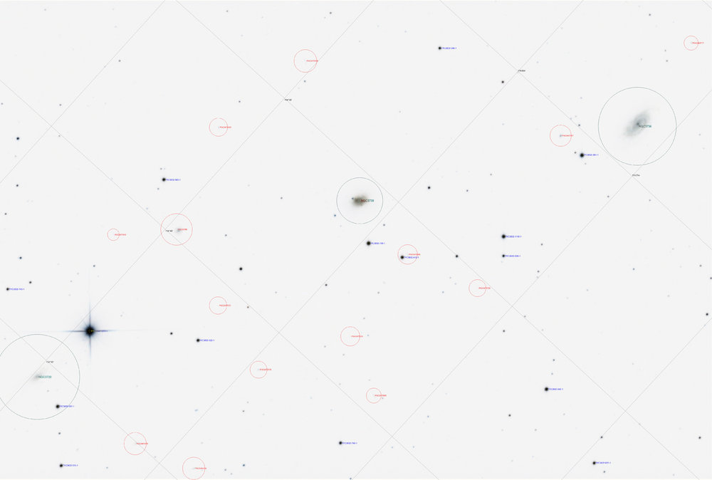 ngc3738_astrometry.thumb.jpg.defc5fe59c90a1796114a2b2a9f42cec.jpg