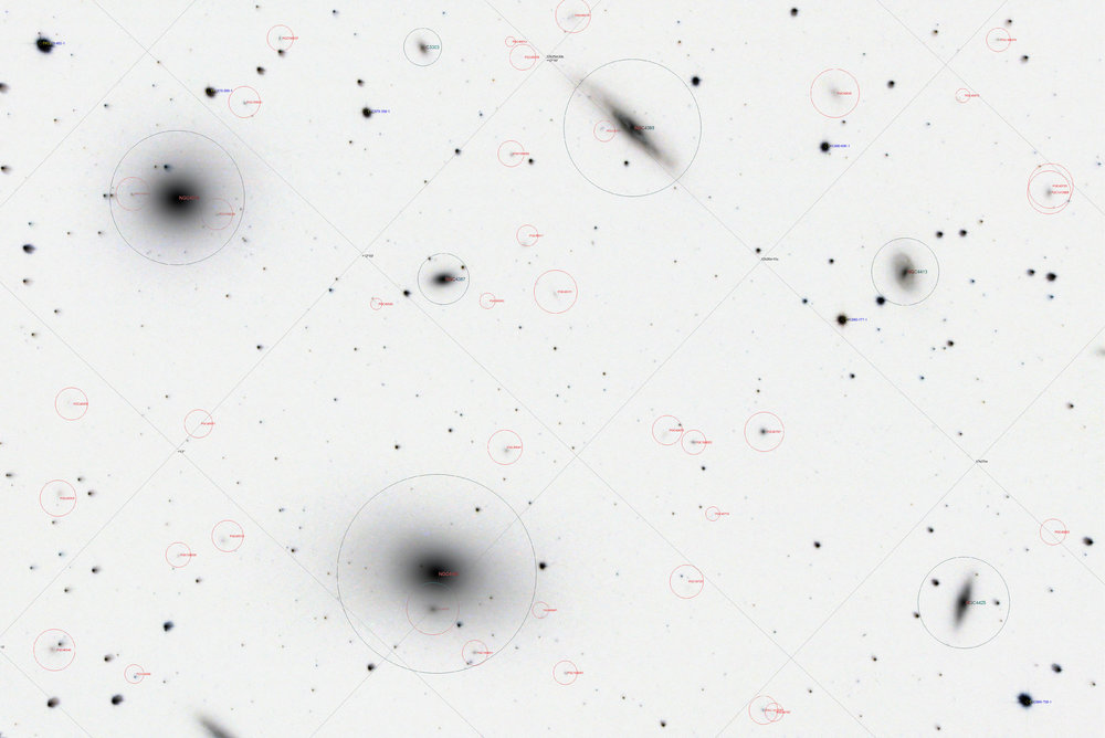 ngc4406_astro.thumb.jpg.8a2c2d1f488156fbcba57d7e81125146.jpg