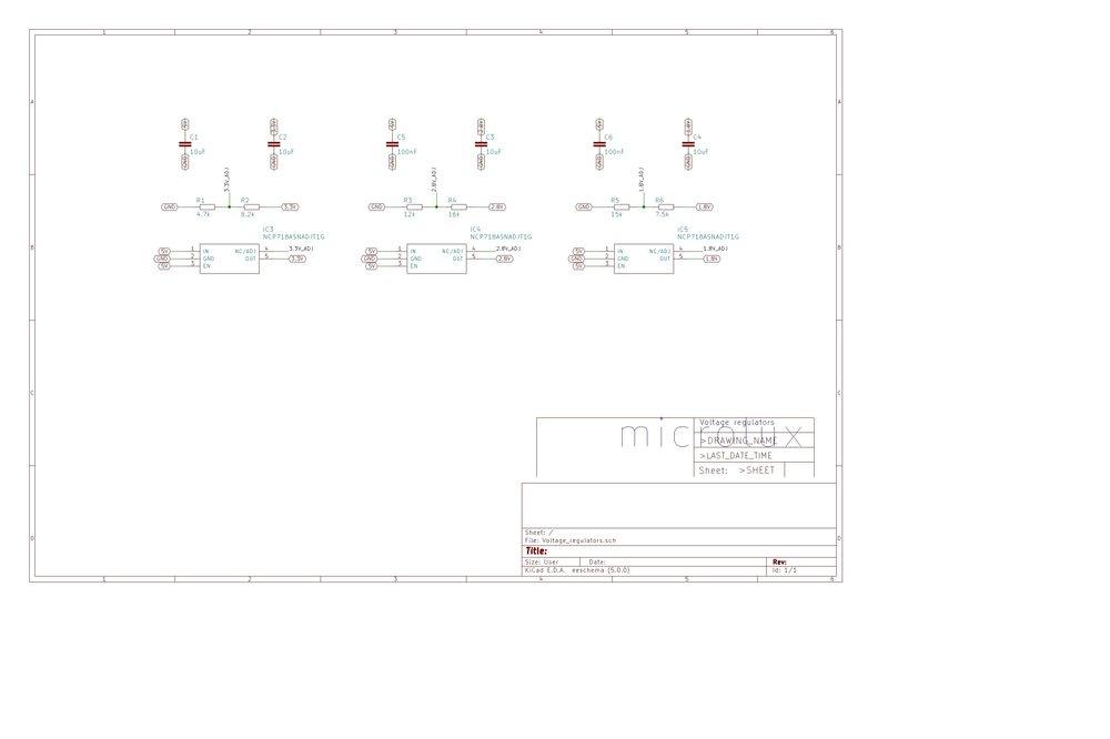 voltages.thumb.jpg.100ed9813d1bb85b9bcf8f54c4ad1afd.jpg