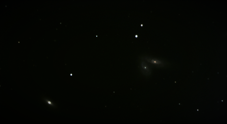 1981214139_NGC4567456830x16sec.PNG.0b126e87df9348078562b78232f20dc7.PNG