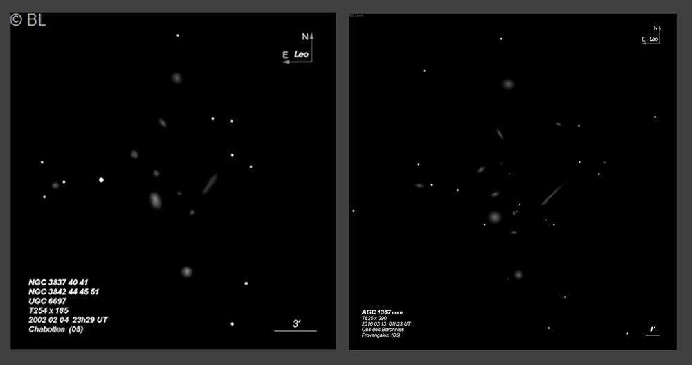 AGC 1367 core  T254 vs T635 B Laville.jpg