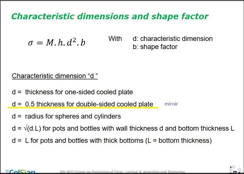 anealing-rate-dimensionfactor2.JPG.15d6579baf7ef9a4f79473279feb48c1.JPG