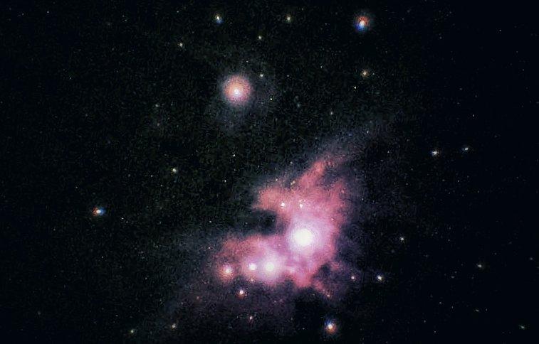 144067964_Orion30mars2019_edited(2)_edited.jpeg.255a696d6140102cc4b85f519432509d.jpeg