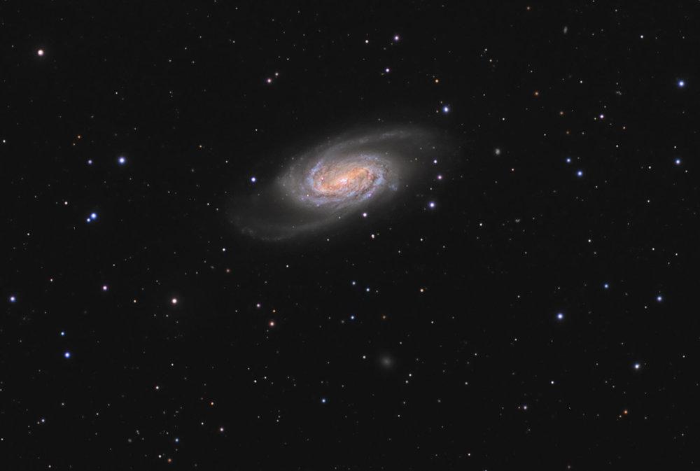 1556555026_NGC290310HRSLRGBV2.thumb.jpg.902badd6793a905a9154f340db49ed0e.jpg