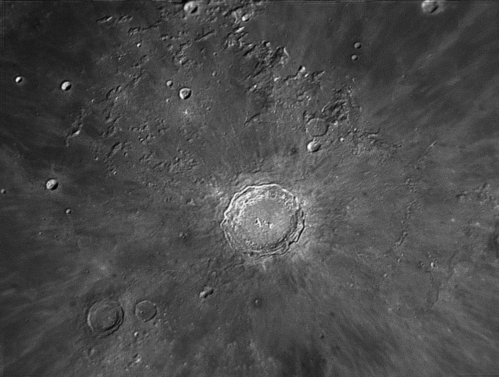 1559329659_CopernicT20027x16-04-19.thumb.jpg.1dcfb14625c5a8df366b98c215cc04d8.jpg