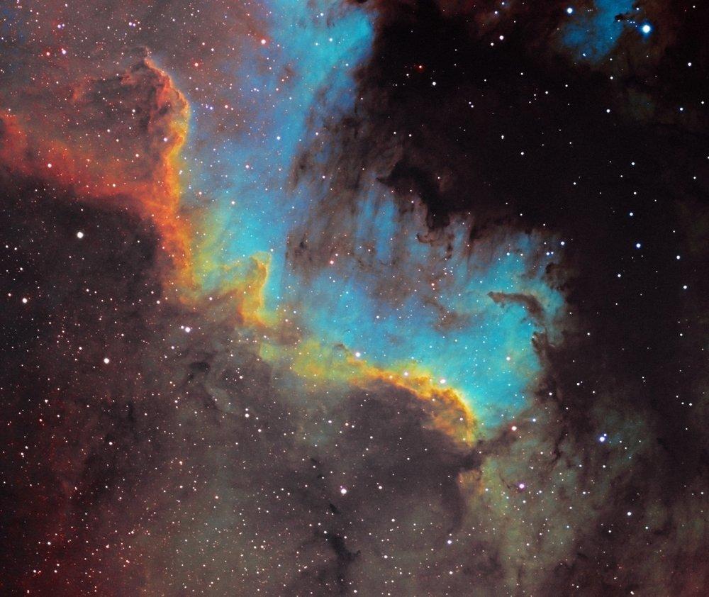 NGC7000 152 760.jpg