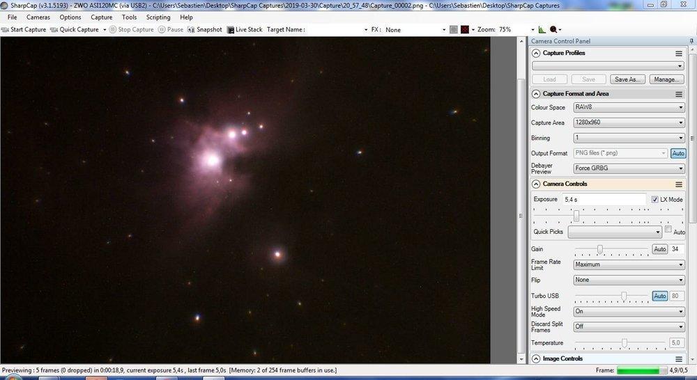 1859364297_Orion30mars2019.thumb.JPG.e3d20b517ebe39bac3f88090e5fcfabe.JPG