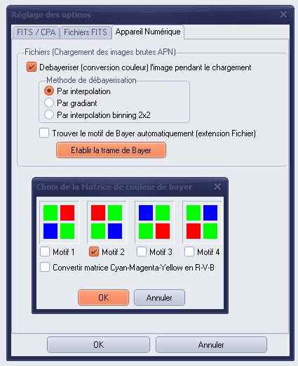 2101565325_Parametrage.PNG.d2b6b1f8f028af6a3554bbebbb67fa09.PNG