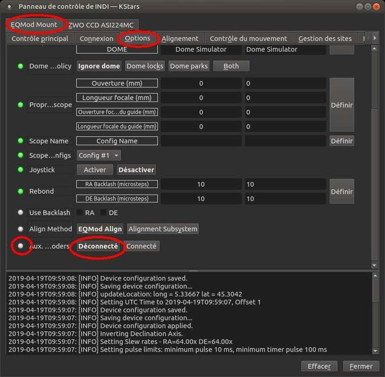 config encodeur indi azeq6.jpg