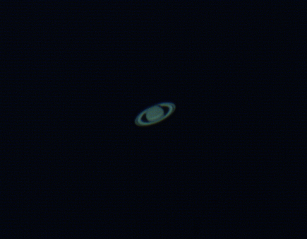 317808641_Saturne13-4-19.png.f1a4f5e0b48c06d8041ccc5953a3c689.png