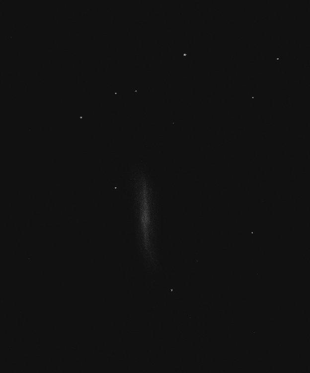 322652427_NGC2903copie.thumb.jpg.79fe37e070344dba3d58c1f52aafae41.jpg