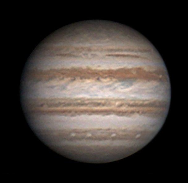 JupiterC2.jpg.d0ccd91bc5eeb81ad1c0022a1b660ccf.jpg