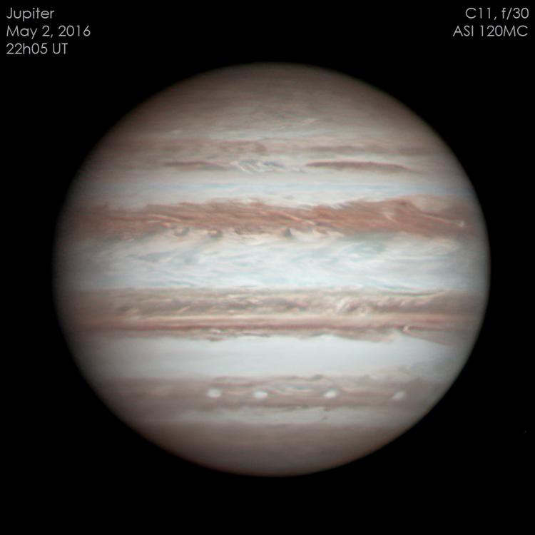 JupiterWebastro.thumb.png.cd6133b1b6300aeaeb655b0fee99586f.png