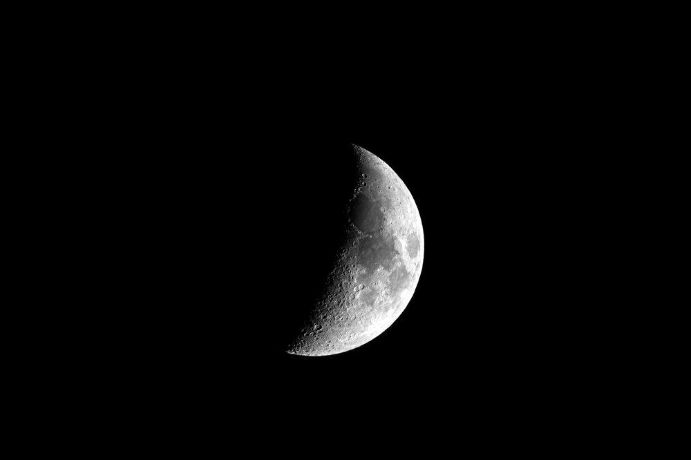 Lune_1_blackandwhite.thumb.jpg.c10d93c3ef3544c0d7cb003a61bcbc68.jpg
