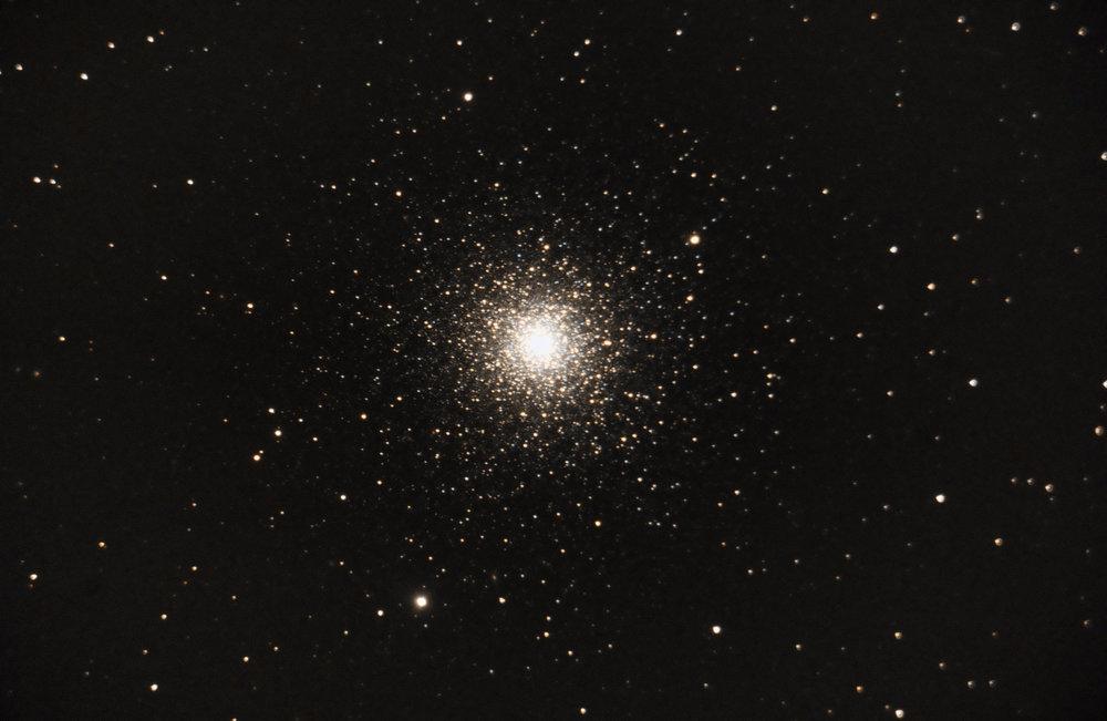 M3PS.jpg