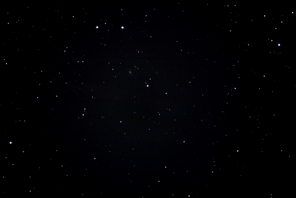 NGC3801_Stack_224frames_448s_WithDisplayStretch.thumb.png.c8a7ce3c83cde6f70453ea2637fcd1c5.png