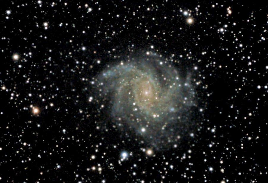 NGC6946.jpg.1793ac2f99dba2b6cf7f431bdcfb6a67.jpg