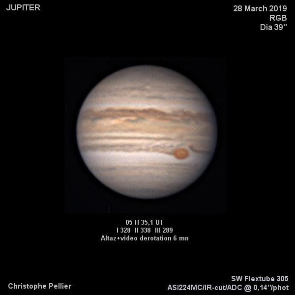 j2019-03-28_05-35_rgb_cp.png