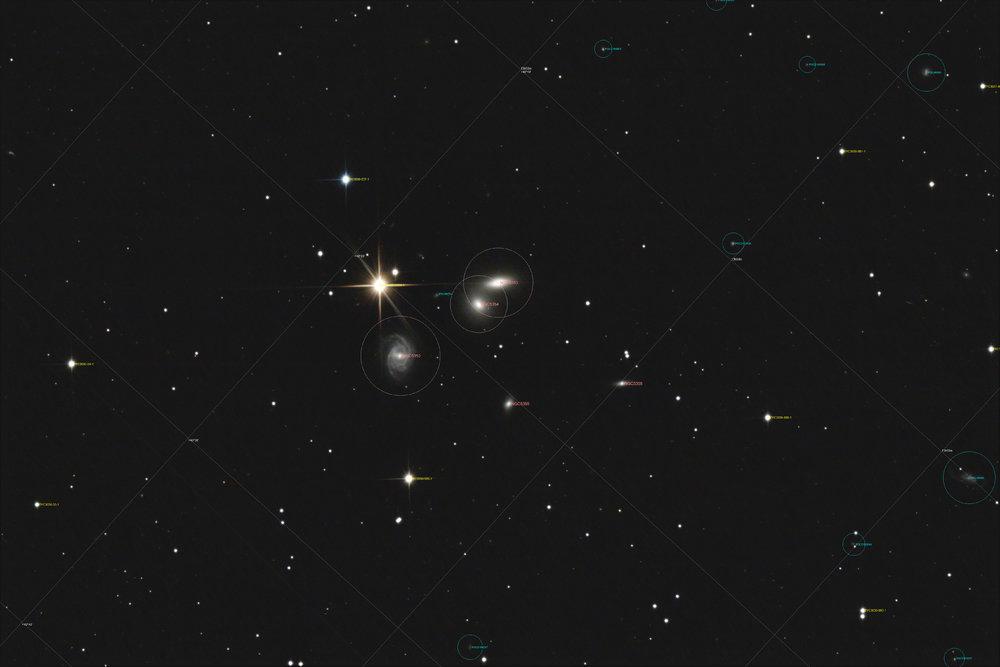 ngc5350_astro.thumb.jpg.5be32f4bf1a64268d6d4301e10262c1d.jpg