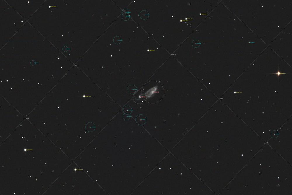 ngc5394_astro.thumb.jpg.373a2498a57b1fa8da1d3de527b3b2c7.jpg