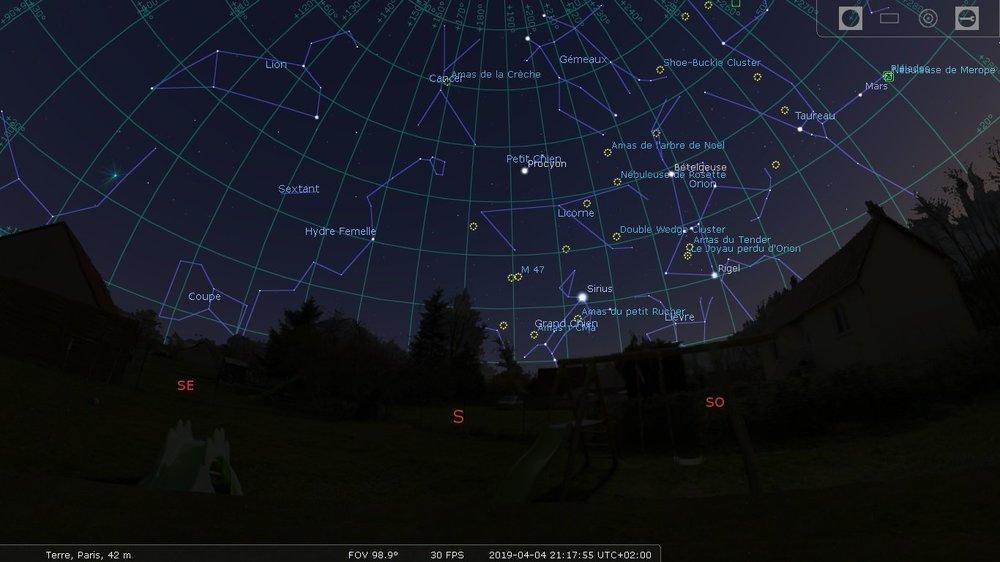 stellarium-000.thumb.jpg.b2574a77e7cc2a3d3ae7ab52150583e5.jpg