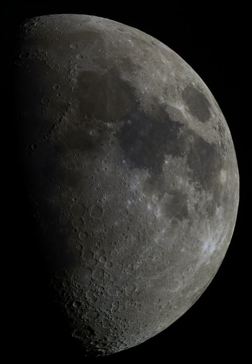 1612884588_Moon_213312_130419_ZWOASI224MC_RGB_AS_P35_lapl4_ap264_stitchsat.thumb.jpg.c6fe21292c85b7687878af8bbc021c06.jpg