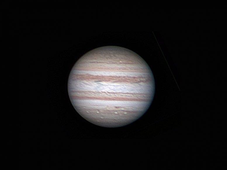 jupiter-8-sept-2017-21h39 AR152 V2.jpg