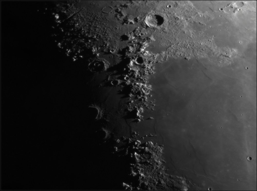 1000784782_Moon_203816_110519_ZWOASI224MC_IR_630nm_AS_P35_lapl4_ap248.thumb.jpg.2af17317d6af168690492ab3d239c40b.jpg