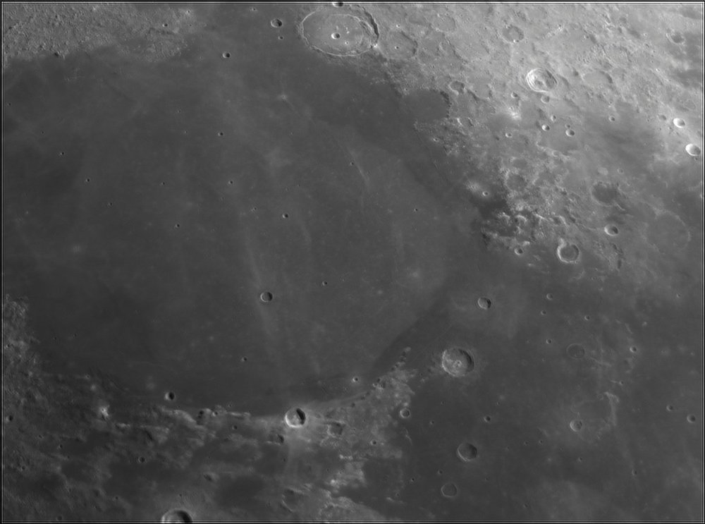 105552641_Moon_211333_120519_ZWOASI224MC_Rouge_23A_AS_P35_lapl4_ap612.thumb.jpg.0b0aacd347957a25c32c6f4051aa0d41.jpg