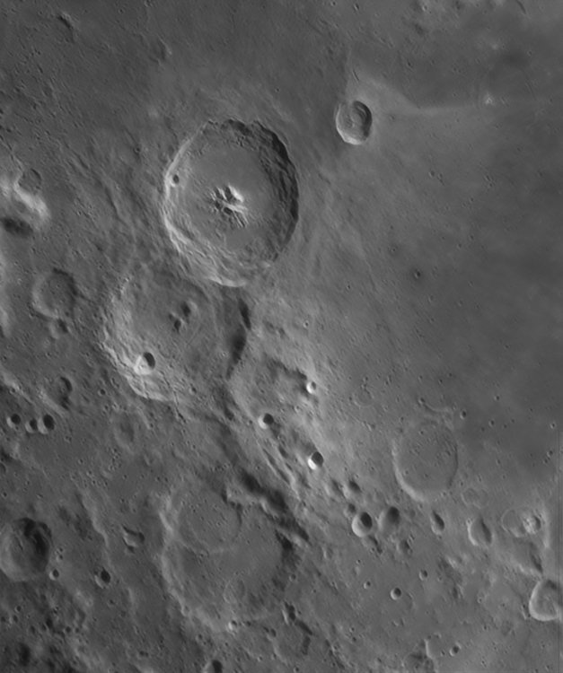 1083072971_Moon_211933_110519_ZWOASI224MC_IR_630nm_AS_P40_lapl6_ap479_stitch.thumb.jpg.ef8f1151c2f2e07ba33898490b893c5c.jpg