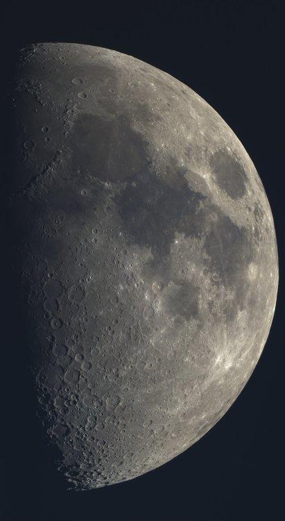 1206225939_Moon_205927_120519_ZWOASI224MC_RGB_AS_P35_lapl4_ap531_stitchN150.thumb.jpg.a6bcb833e3d4a948ef7632177dd51917.jpg