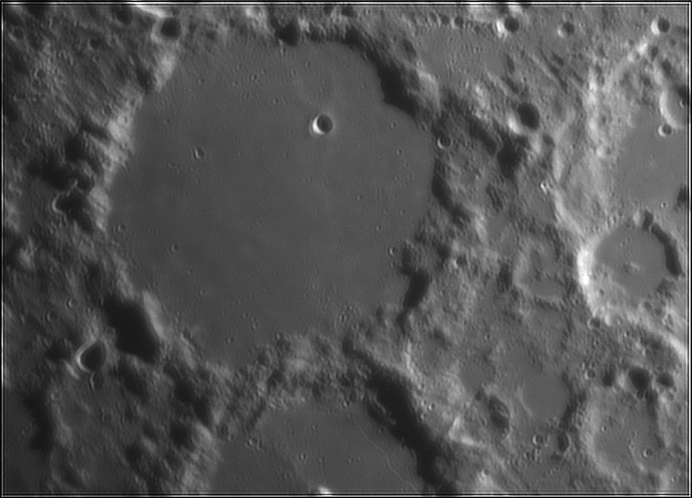 1256729822_Moon_212413_120519_ZWOASI224MC_Rouge_23A_AS_P40_lapl6_ap345.jpg.5994358b30953594187e49b78389b8c6.jpg