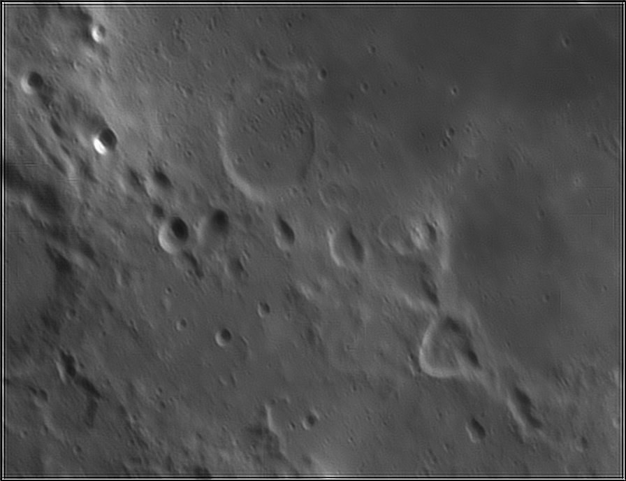 1257623542_Moon_211645_110519_ZWOASI224MC_IR_630nm_AS_P35_lapl4_ap286.jpg.8e82f56a44662577a0c19cbc202c4798.jpg