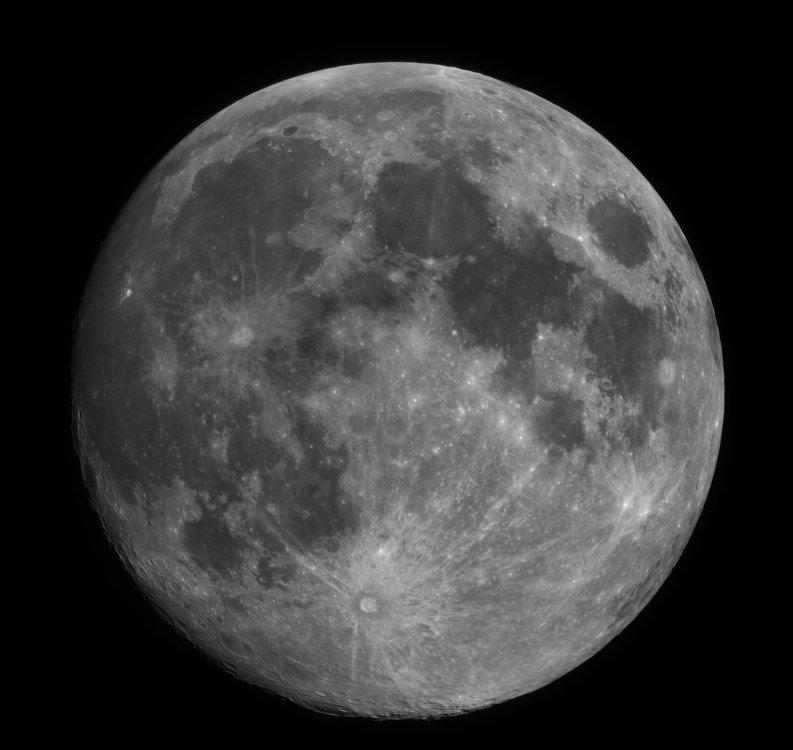 1481864596_Moon_225955_170519_ZWOASI224MC_Vert_58_AS_P25_lapl4_ap318_stitch.thumb.jpg.223e21d3e546a9c8692896d75ebe1234.jpg
