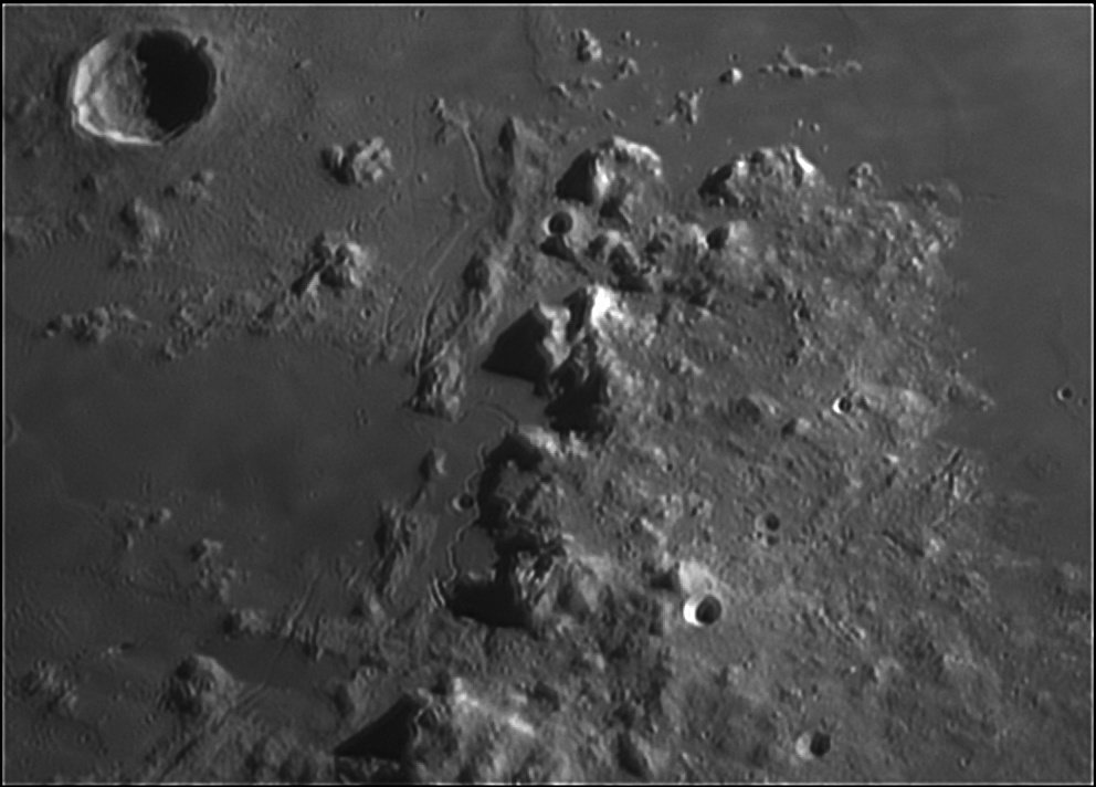 1690105490_Moon_212650_120519_ZWOASI224MC_Rouge_23A_AS_P40_lapl6_ap336.jpg.6c228d1607cf93fca877b22031b888fb.jpg