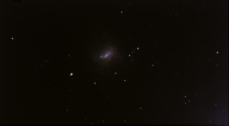 1703976692_NGC421420x32sec3.PNG.e5b5a34ee7633809a867b847443f5816.PNG