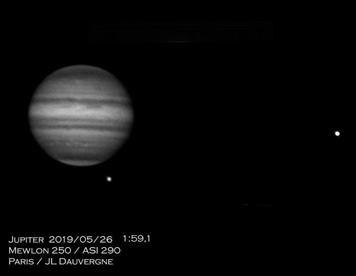 2019-05-26-0159_1-ch4-Jupiter_ZWO ASI290MM Mini_lapl5_ap1432.jpg