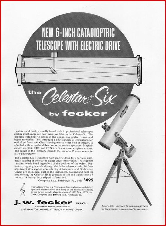 1740607922_Fecker-Celestar6-catadioptric.thumb.jpg.b3c46e88aadf7832ab34e39878251b2e.jpg