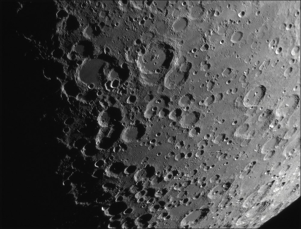 1844098421_Moon_210321_110519_ZWOASI224MC_IR_630nm_AS_P35_lapl4_ap346.thumb.jpg.1632115fe24eb1830de874d01d5119fa.jpg