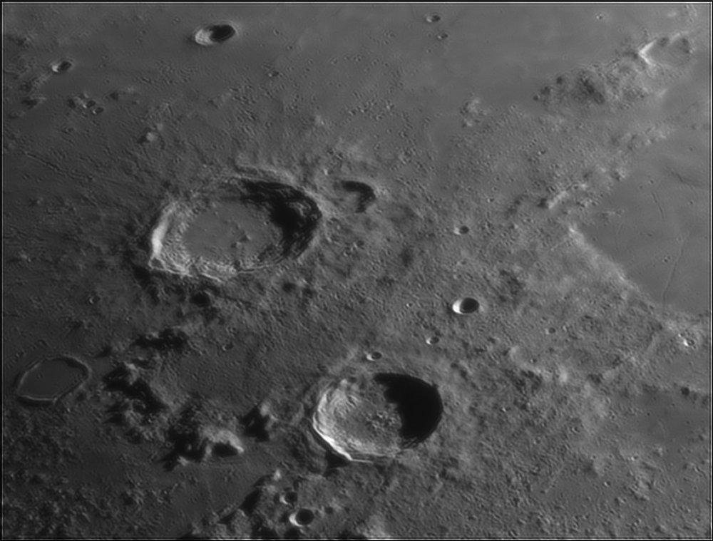 1894531999_Moon_212300_110519_ZWOASI224MC_IR_630nm_AS_P40_lapl6_ap448.thumb.jpg.f3ec3678b625dc8df793ceacd27a0573.jpg