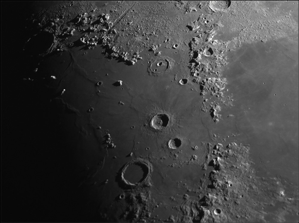 1917001975_Moon_211303_120519_ZWOASI224MC_Rouge_23A_AS_P35_lapl4_ap612.thumb.jpg.c9fe3f98c6c52993342e4f2886c340a8.jpg