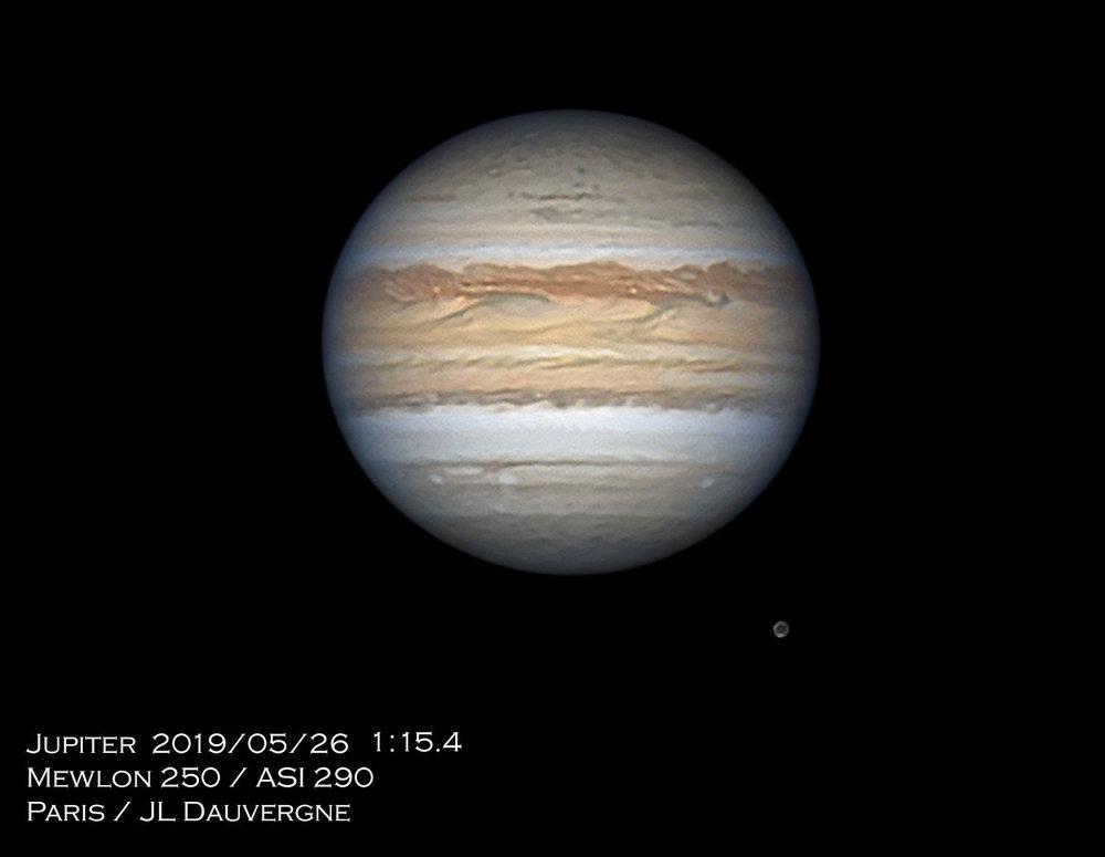 1925976524_2019-05-26-0115_4-L-Jupiter_ZWOASI290MMMini3.thumb.jpg.25f22dd8f66382575a86975bb6704e98.jpg