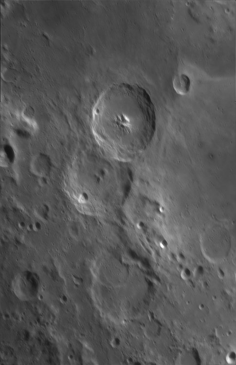 1940102967_Moon_211608_110519_ZWOASI224MC_IR_630nm_AS_P35_lapl4_ap476_stitch.thumb.jpg.d21e85ac5ab9e052aca29b60456c5910.jpg