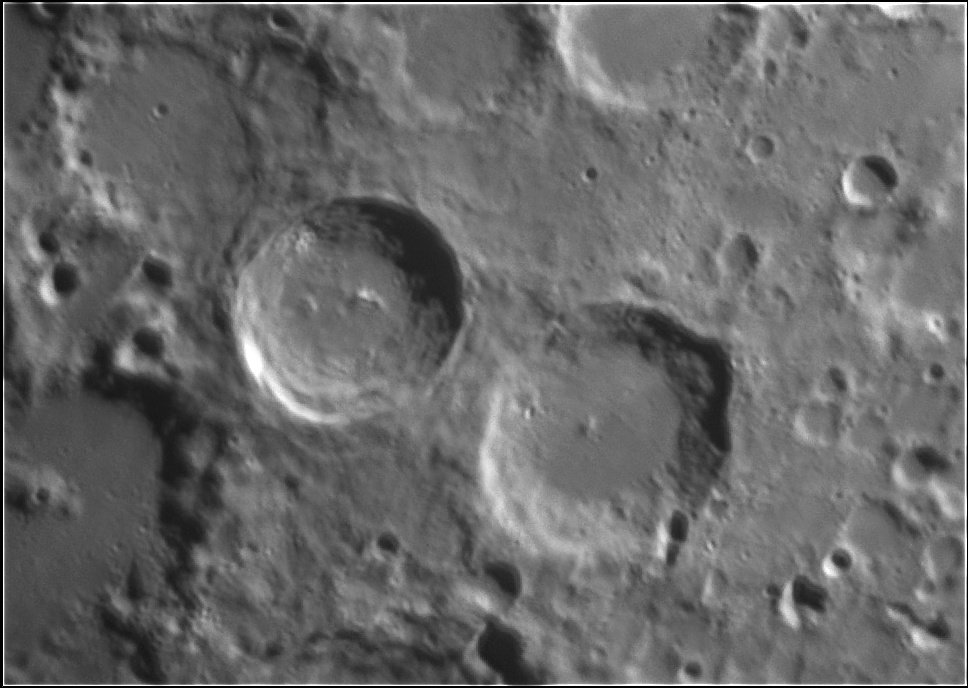 2011525512_Moon_214908_120519_ZWOASI224MC_IR_680nm_AS_P40_lapl6_ap252.jpg.a4fae6159bbd4226895e67f3636d9fa4.jpg