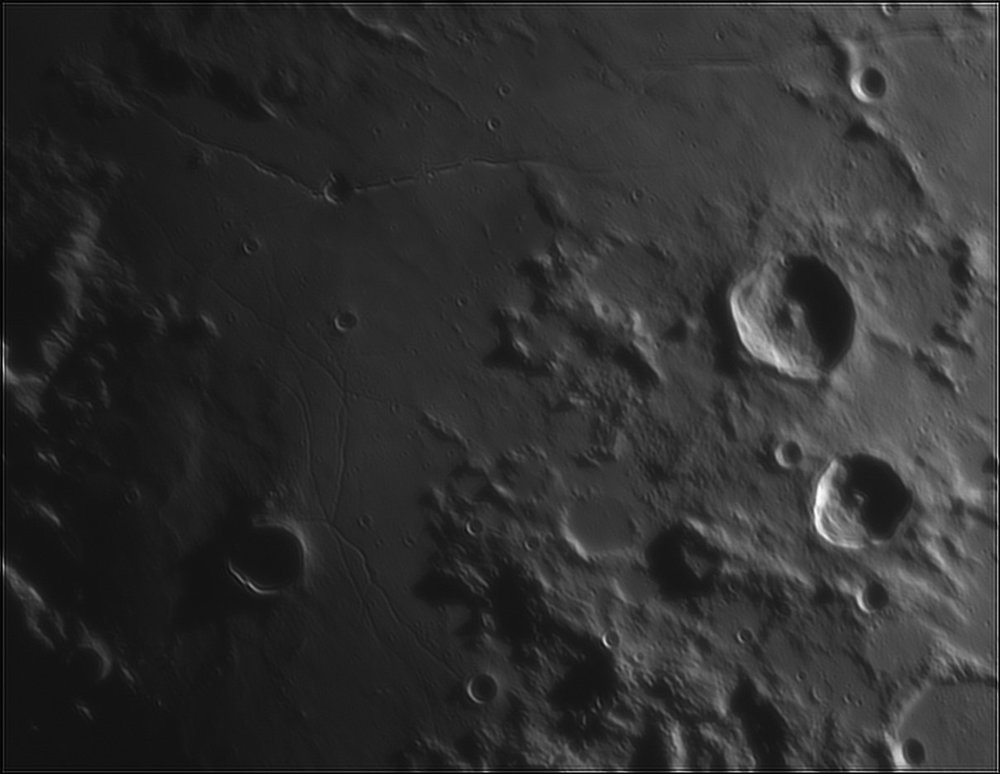2130488839_Moon_211159_110519_ZWOASI224MC_IR_630nm_AS_P35_lapl4_ap567.thumb.jpg.261b02fe796ebc994cb213590124f810.jpg